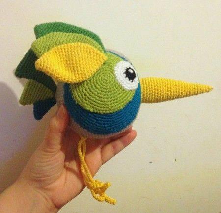 creation-crochet