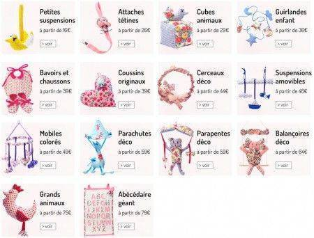 creations-cocotine