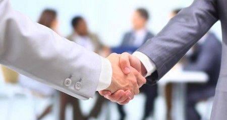 creer une entreprise en franchise