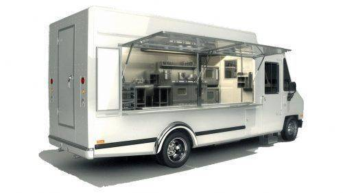 creer-son-foodtruck