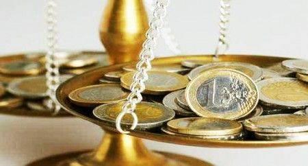 Cumuler salaire et CA auto-entrepreneur au delà du maximum