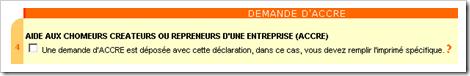 demande_acre_aide_chomeur_auto_entrepreneur