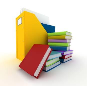 Documents obligatoires