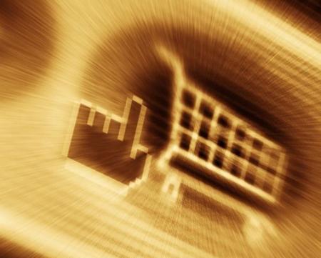 mentions légales obligatoire pour e-commercant autoentrepreneur