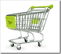 Lancer son site de e commerce en auto entrepreneur - Formation auto entrepreneur chambre de commerce ...