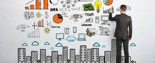 ecrire-business-plan