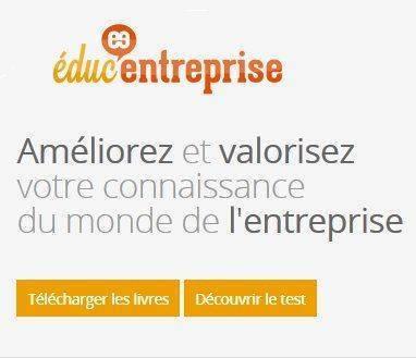 Auto entrepreneurs vous pouvez obtenir des formations - Formation auto entrepreneur chambre de commerce ...