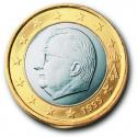 Créer une entreprise avec 1 euro en Belgique : SPRL starter