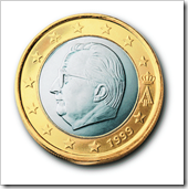 entreprise_1_euro_sprl_starter_belgique
