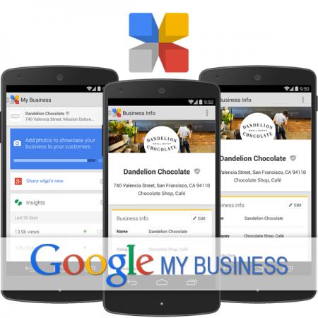 entreprise-sur-google