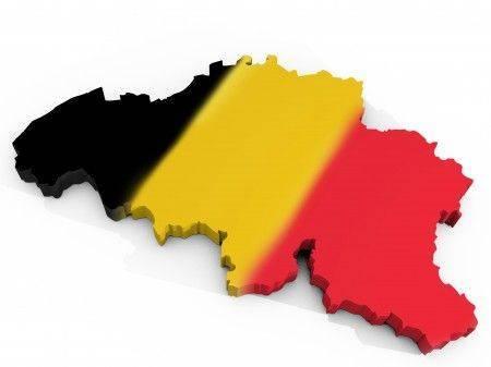 SPRL starter pour créer une entreprise en Belgique