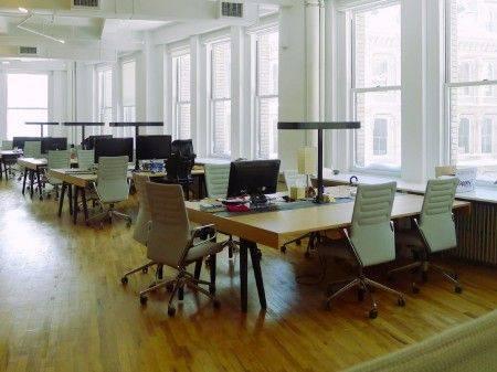 espace-coworking