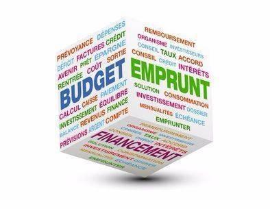 estimer-charges-financieres-business-plan