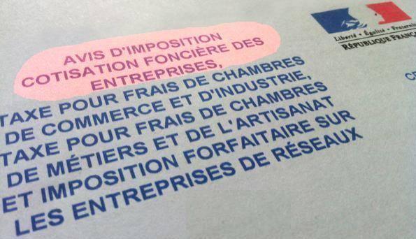 exonération de CFE ou pas en 2013 ? Certains autoentrepreneurs ont reçu un avis de CFE pour paiement !