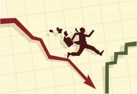 faillite entreprise