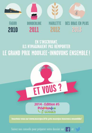 flyer-moovjee-2014