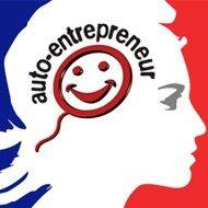 Auto Entrepreneur et Fonctionnaire