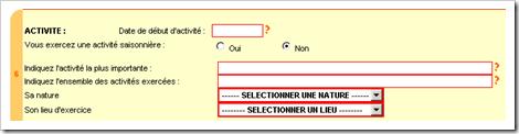 formulaire_inscription_auto_entrepreneur