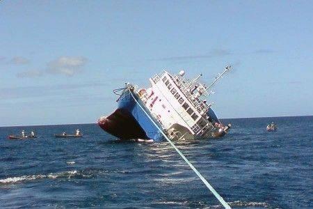 gerer-un-naufrage