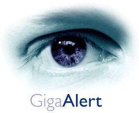 giga-alert