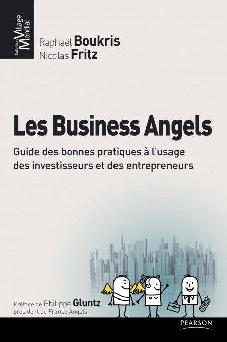 Guide des Bonnes Pratiques pour Entrepreneurs et Investisseurs
