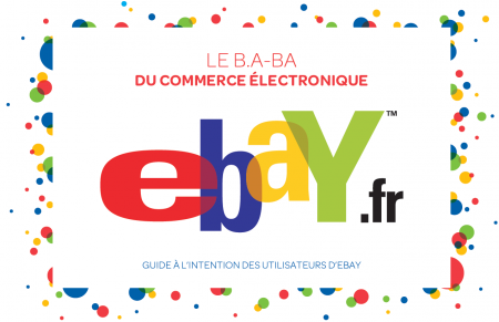 Guide ecommerce sur eBay
