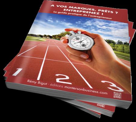 guide-pratique-entrepreneur