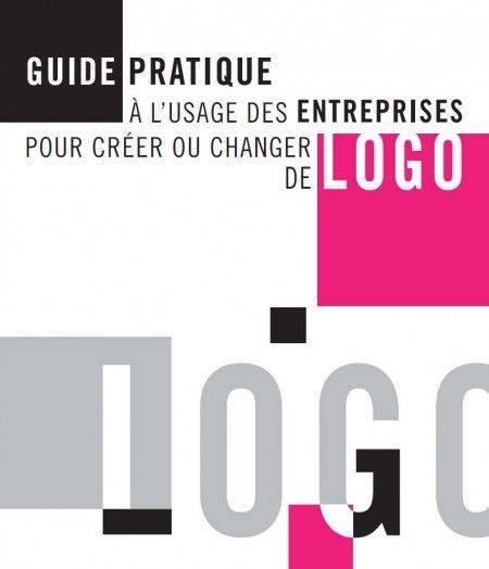 guide pratique logo auto entreprise
