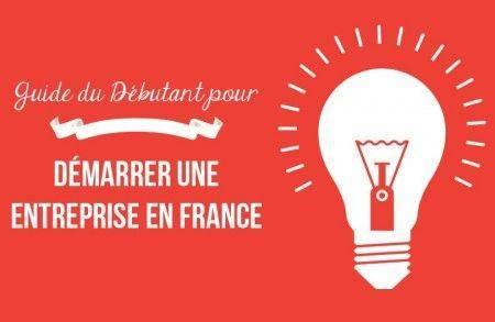 guide_pour_demarrer_entreprise