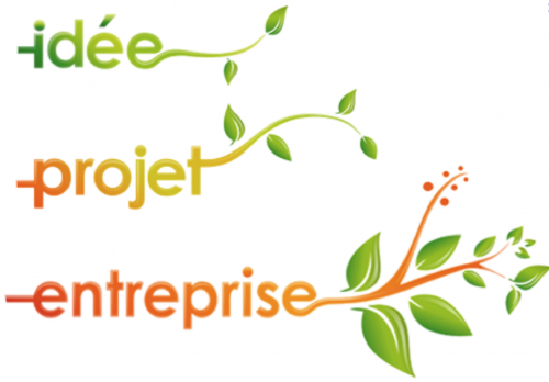 idee-projet-entreprise