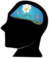 image mentale