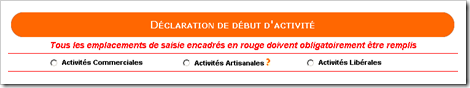 inscription_auto_entrepreneur