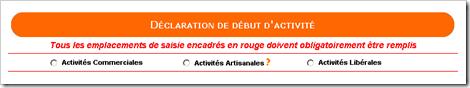 inscription_auto_entrepreneur