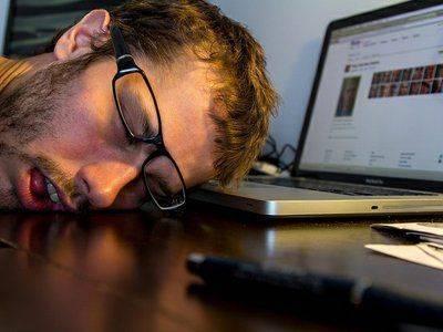 journaliste-fatigue