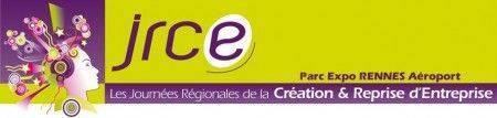 JRCE à Rennes les 11 12 octobre 2012