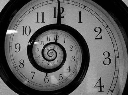 Limite de temps du statut auto entrepreneur
