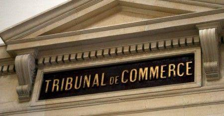 Liquidation judiciaire est il permis de relancer une - Auto entrepreneur chambre de commerce ...
