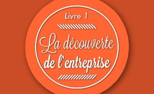 livre_visuel1