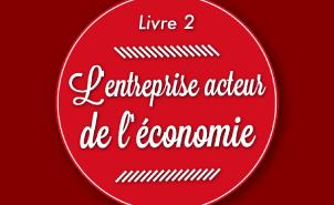 livre_visuel2