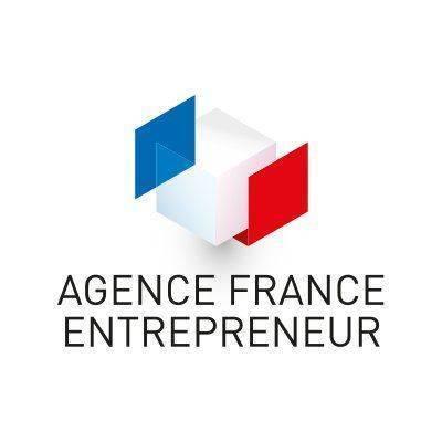 logo-agence-france-entrepreneur