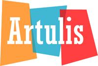 logo-artulis