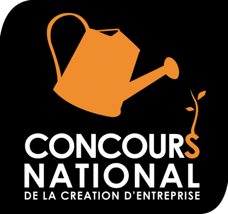 logo-concours-national