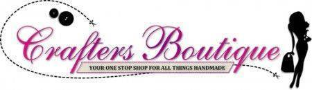 logo-crafters-boutique