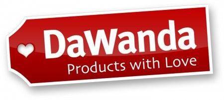 logo-dawanda