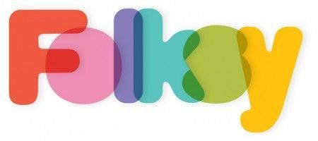 logo-folksy