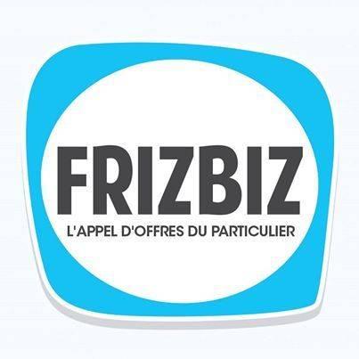 logo-frizbiz