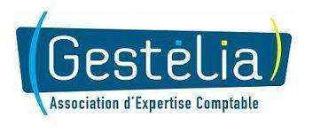 logo-gestelia
