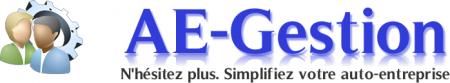 Logo AE-Gestion