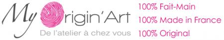 logo-myoriginart