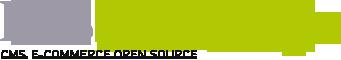 logo rbschange